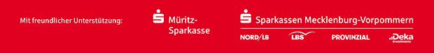 Sparkassen Logos