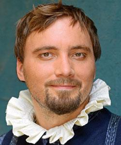 Jens Bache