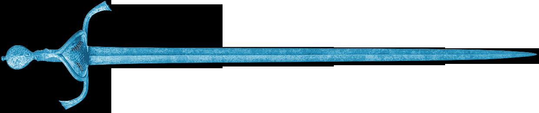 Offiziers-Schwert