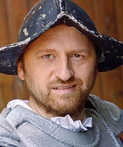Tobias Hübsch