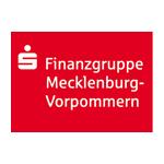 Finanzgruppe Mecklenburg-Vorpommern
