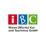 Waren (Müritz) Kur- und Tourismus GmbH