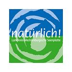 Landkreis Mecklenburgische Seenplatte
