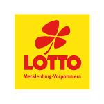 Lotto MV