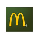 McDonald's Waren und Wittstock
