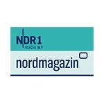 NDR Nordmagazin