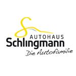 Opel Schlingmann
