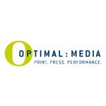 optimal:media