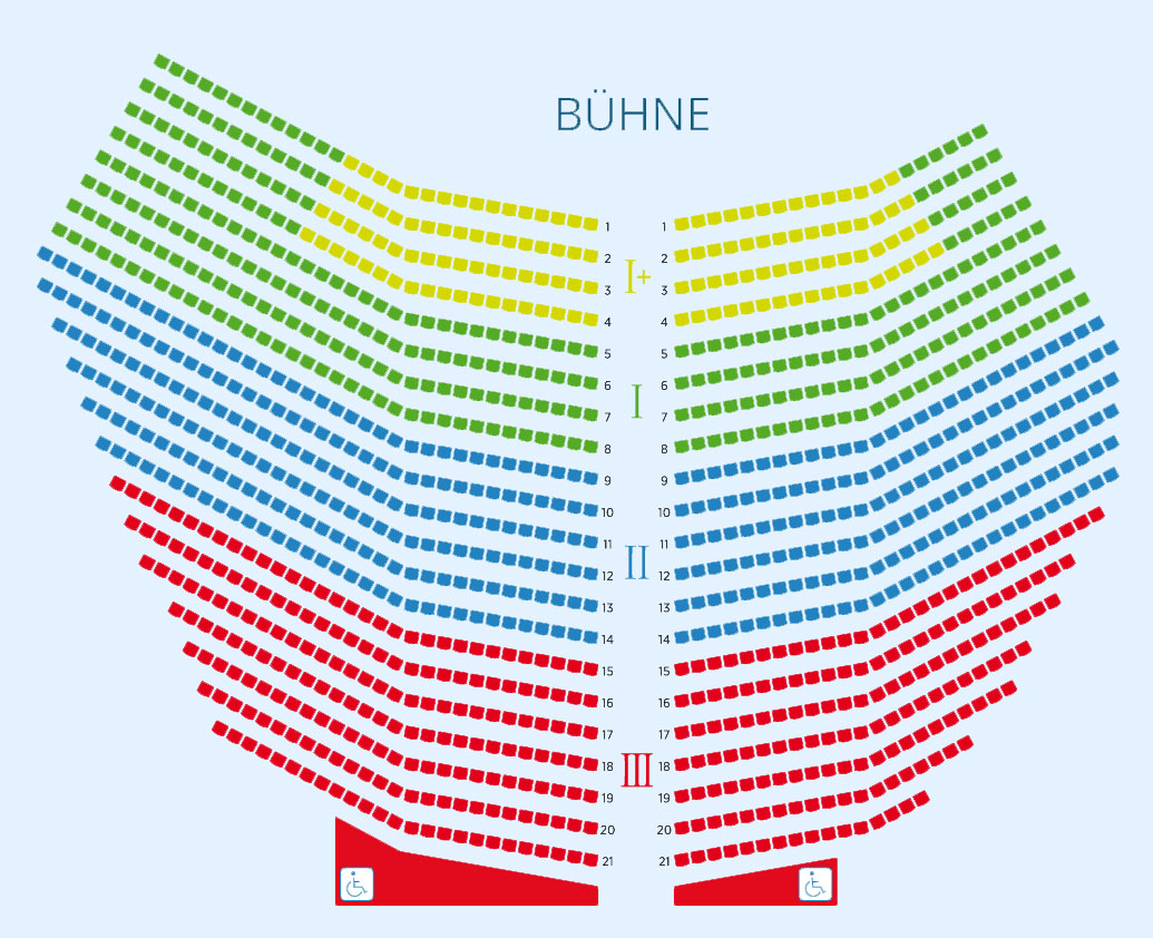Sitzplan 2018