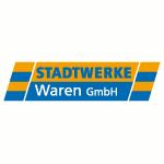 Stadtwerke Waren GmbH