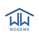 WOGEWA